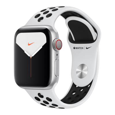 watch nike plus series 5 44mm gps and cellular