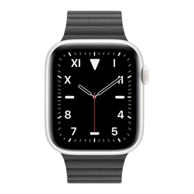 watch series 5 44mm ceramic gps only